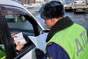 Для чего профессиональным водителям нужны медсправки