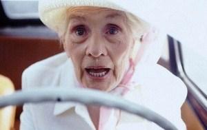 Льготы пенсионерам по оплате транспортного налога в спб