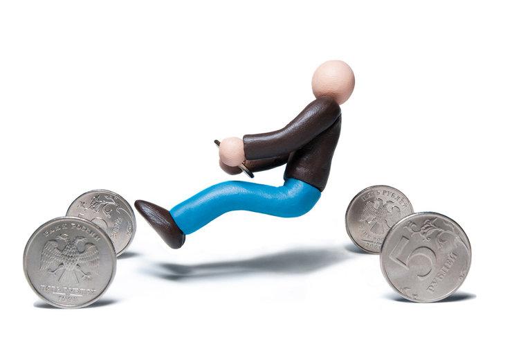 Ремонт по ОСАГО или деньги что выбрать: почему выгоднее получать страховую выплату деньгами